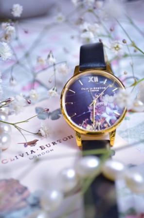 26fdb003e0 ブランド時計商品一覧 - メルカリ スマホでかんたん購入・出品 フリマアプリ