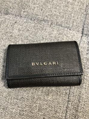 83a1a2a95036 ブルガリの通販・フリマはメルカリ | BVLGARI中古・未使用・古着が4百点 ...