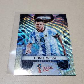 Sports Trading Cards Sports Mem, Cards & Fan Shop 2018 Panini Prizm World Cup New Era #23 Ante Coric Croatia