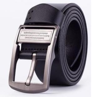15cf4c6c2d40 2 ページ目 革ベルト通販・買取 - メルカリ 中古や未使用のベルトのフリマ
