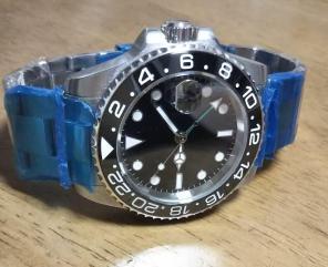 5e64f15b74 ノーロゴ 時計商品一覧 - メルカリ スマホでかんたん購入・出品 フリマアプリ