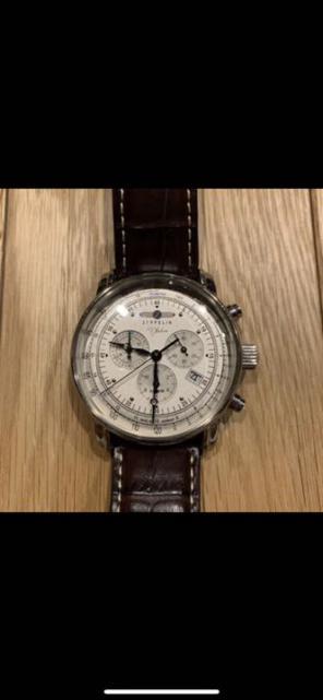 d263800db3 ツェッペリン 時計商品一覧 - メルカリ スマホでかんたん購入・出品 ...