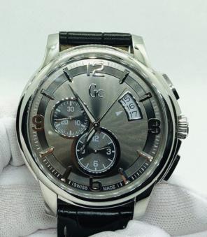 09b1337c310c GC 時計商品一覧 (3 ページ目) - メルカリ スマホでかんたん購入・出品 ...