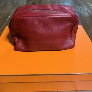 b982bf0f68d8 エルメス ヴィクトリア商品一覧 - メルカリ スマホでかんたん購入・出品 ...