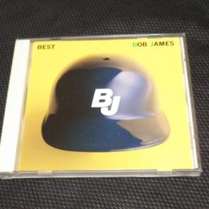 bob jamesの中古/新品通販【メルカリ】No 1フリマアプリ