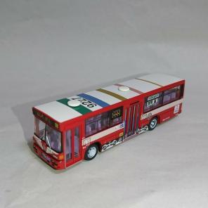 8245d2482d94e 西鉄バス商品一覧 (5 ページ目) - メルカリ スマホでかんたん購入・出品 ...