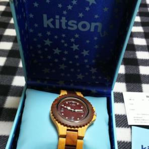 6ffe41f78f キットソンの通販・フリマはメルカリ   kitson中古・未使用・古着が5百点 ...