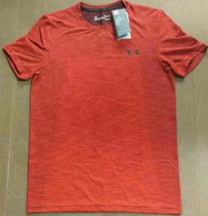 0049e4427b5eb2 メンズ Tシャツ商品一覧 - メルカリ スマホでかんたん購入・出品 フリマ ...