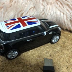 cabd3da7e6 ミニクーパー USB商品一覧 - メルカリ スマホでかんたん購入・出品 ...