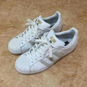 size 40 bfdc3 61033 Teppeiさん専用Super Star Kareem Campbell