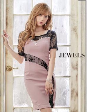 21d6912f60b91 タイトミニ ピンク商品一覧 - メルカリ スマホでかんたん購入・出品 ...