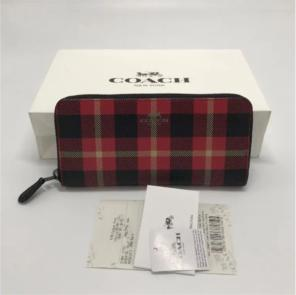 buy popular 66690 3c575 F5商品一覧 - メルカリ スマホでかんたん購入・出品 フリマアプリ
