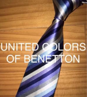 05f10758155d3 ユナイテッド カラーズ オブ ベネトンの通販・フリマはメルカリ