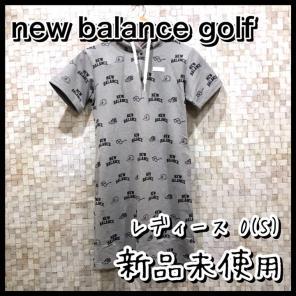98796986971be NEW Balance ゴルフ商品一覧 (22 ページ目) - メルカリ スマホでかんたん ...