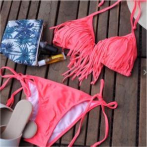 f5b445be8bb 2 ページ目 ラズレナ フィルターの通販・フリマはメルカリ | Luz Llena ...