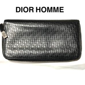 69ed8ef6780b ディオールオムの通販・フリマはメルカリ   Dior Homme中古・未使用 ...