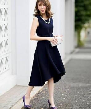 05bbfc888ab0f クリスチャン ディオール ドレスの商品一覧. ワンピース ドレス