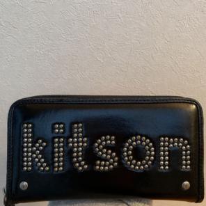 79e81b553739 キットソンの通販・フリマはメルカリ | kitson中古・未使用・古着が98点以上
