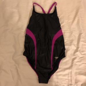 470365b6411 Speed swimwear 競泳水着 Lサイズ 最終値下げ 週末価格