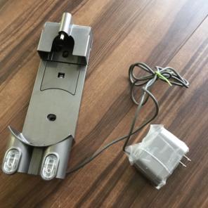 ダイソン 掃除 機 バッテリー 交換