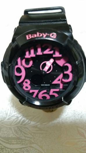5e1391c4a5 Baby-G 5194商品一覧 - メルカリ スマホでかんたん購入・出品 フリマアプリ
