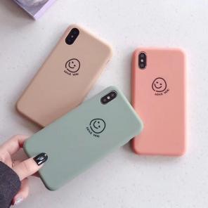 2b8c49582b スマホケース iphone8 iphone商品一覧 (100 ページ目) - メルカリ スマホ ...