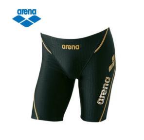 ac7a1372f86 メンズ 水着 arena商品一覧 - メルカリ スマホでかんたん購入・出品 ...