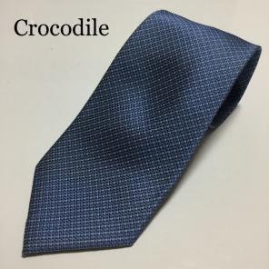 272d5970b13d クロコダイルの通販・フリマはメルカリ | Crocodile中古・未使用・古着が ...