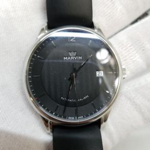 137f12c03e マーヴィン 腕時計商品一覧 - メルカリ スマホでかんたん購入・出品 ...