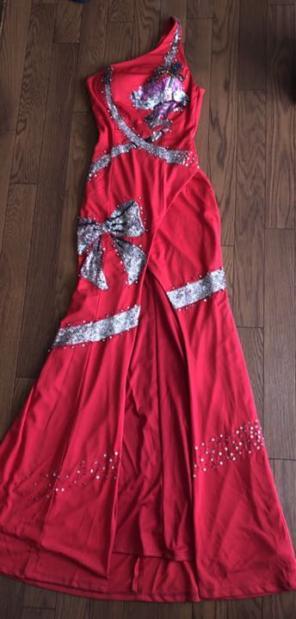 ae37ec667eb8b スワローテイル ドレス商品一覧 - メルカリ スマホでかんたん購入・出品 ...