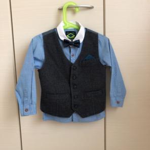 5207d3d6874c9 フォーマル ドレス(ベビー・キッズ)の買取通販 - メルカリフリマ