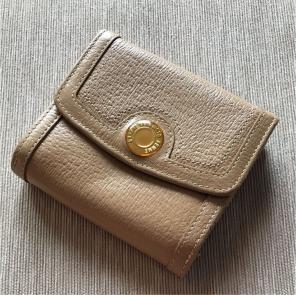 6880707d66a2 ヤマモト カンサイ 財布商品一覧 - メルカリ スマホでかんたん購入・出品 ...