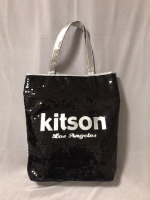 5973e9c241bb キットソンの通販・フリマはメルカリ | kitson中古・未使用・古着が千点 ...