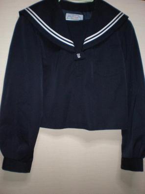 5edddcb3f12 冬セーラー服の中古/新品通販【メルカリ】No.1フリマアプリ