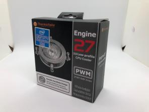 pc engine ltの中古/新品通販【メルカリ】No 1フリマアプリ