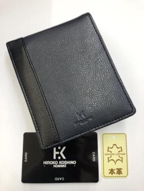 4b280cb16abc HIROKO KOSHINO メンズ商品一覧 - メルカリ スマホでかんたん購入・出品 ...