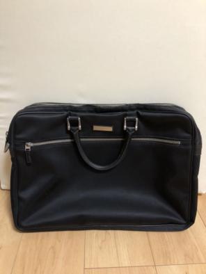 288b7ef631be ビジネスバッグ(メンズ)の買取通販 - メルカリフリマ 中古・未使用・古着