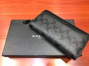 half off c89cf b5e2f コーチ f75000の中古/新品通販【メルカリ】No.1フリマアプリ