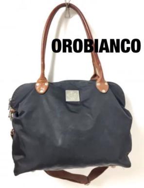 7942d0b33ce8 オロビアンコの通販・フリマはメルカリ | Orobianco中古・未使用・古着が ...