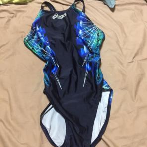 4fc06210241 ハイドロcd 競泳水着の中古/新品通販【メルカリ】No.1フリマアプリ
