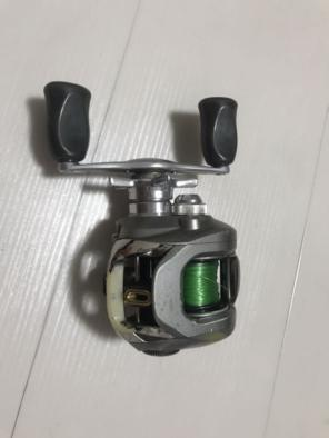 Needles Adaptor Bikes Sports Ball PopCYC 3Pcs Inflator Kit for Air Frame Pump