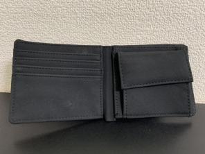 b4b8970f5e59 折り財布(メンズ)の買取通販 - メルカリフリマ|中古・未使用・古着