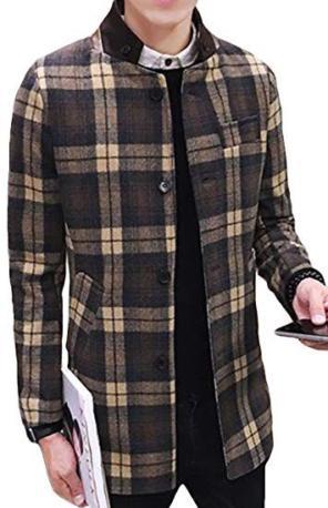 88d0d7bae5b24e メンズ ラシャコート ロング商品一覧 - メルカリ スマホでかんたん購入 ...