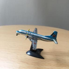 ece06586bb ANA 飛行機 おもちゃ商品一覧 - メルカリ スマホでかんたん購入・出品 ...