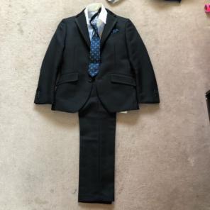 e4930354be99e 入学式 スーツ 男の子 130商品一覧 - メルカリ スマホでかんたん購入 ...