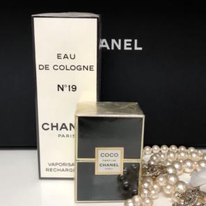 899e6df221e6 シャネル 香水 ネックレス商品一覧 - メルカリ スマホでかんたん購入 ...
