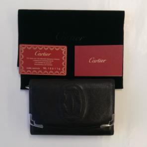 4971d519e070 カルティエ マルチェロ商品一覧 - メルカリ スマホでかんたん購入・出品 ...