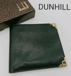 26bb104fdf7c ダンヒルの通販・フリマはメルカリ   Dunhill中古・未使用・古着が6百点 ...
