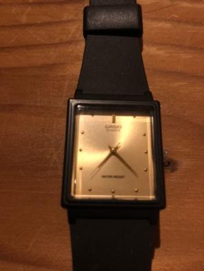 79af69ef35 30 ページ目 カシオ通販・買取 - メルカリ 中古や未使用の腕時計 ...
