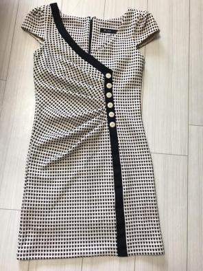 be842c2db87bb スワローテイル ドレス商品一覧 - メルカリ スマホでかんたん購入・出品 ...
